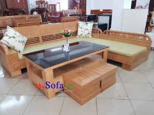 ghe sofa goc dang chu l sfg014
